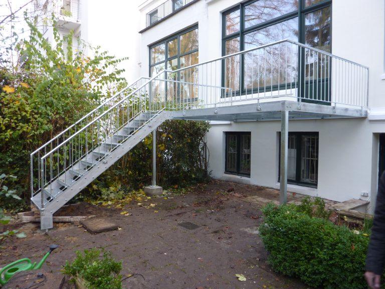 Hamburg-028-2-768x576